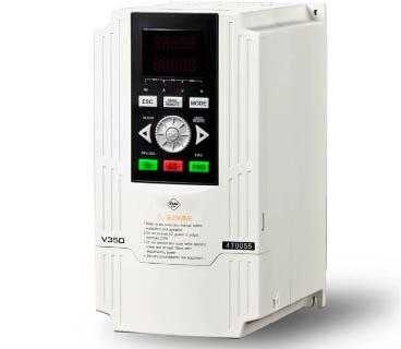 SETRA & CO s.r.o. Elektroprevodovky. Elektromotory. Frekvenčné meniče
