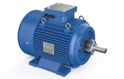 SETRA & CO s.r.o. Elektroprevodovky. Elektromotory. Frekvenčné menič