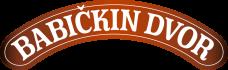 logo-babickindvor