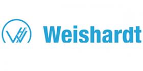 referencie-loga-weishardt